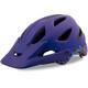 Giro Montara MIPS Naiset Pyöräilykypärä , violetti